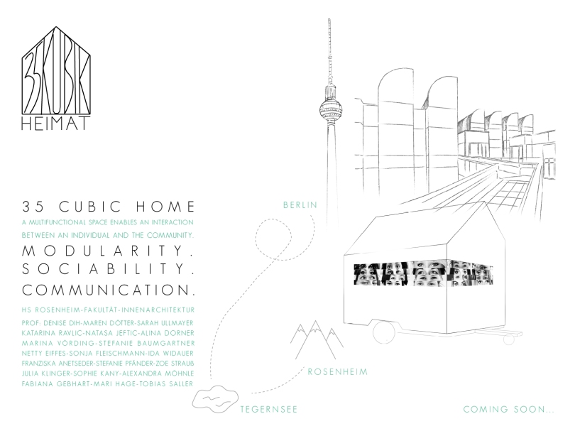 35 kubik heimat seite 7. Black Bedroom Furniture Sets. Home Design Ideas
