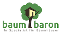 baumbaron_logo_0714_RZ_1-01normal